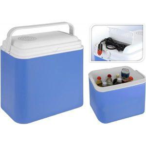 glacieres electriques achat vente glacieres electriques pas cher cdiscount. Black Bedroom Furniture Sets. Home Design Ideas