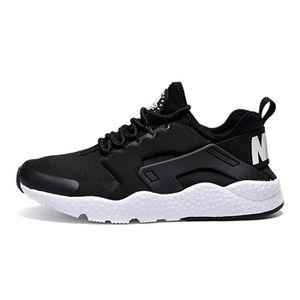 Baskets Huarache Nike