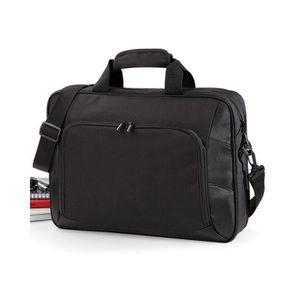 malette pc portable 17 achat vente malette pc portable 17 pas cher soldes cdiscount. Black Bedroom Furniture Sets. Home Design Ideas