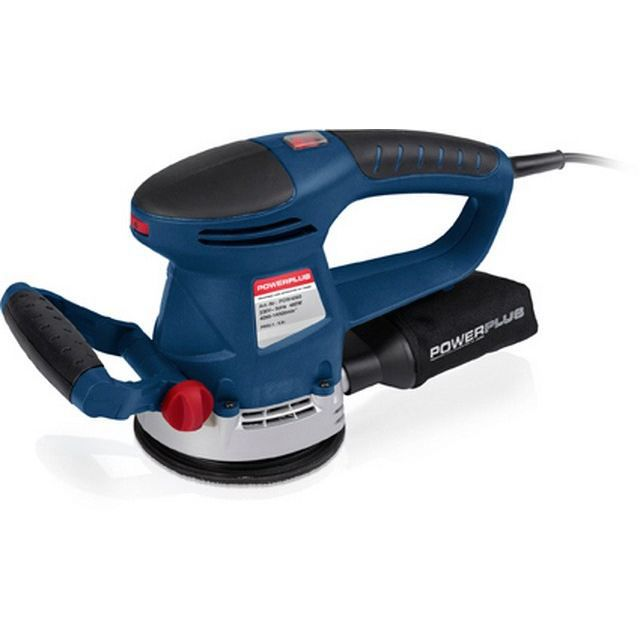 ponceuse rotative 480w d125mm achat vente ponceuse