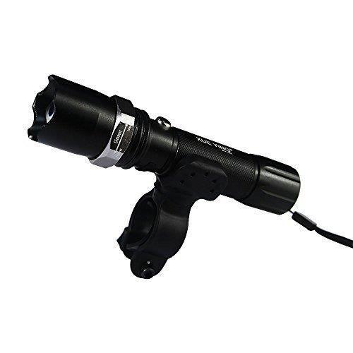 le torche puissante rechargeable pas cher 28 images 3pcs le