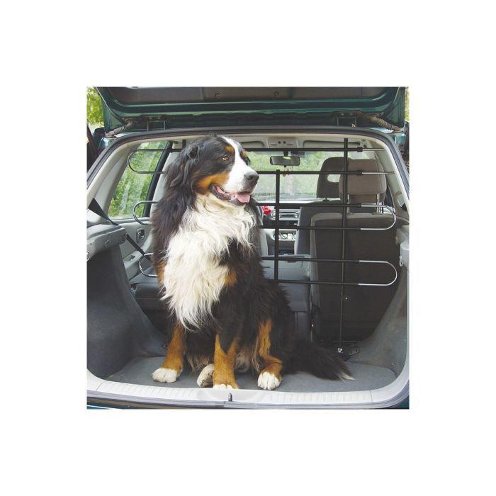 Grille de s paration pour voiture pour le trans achat vente pare chien grille de s paration - Grille separation voiture chien ...