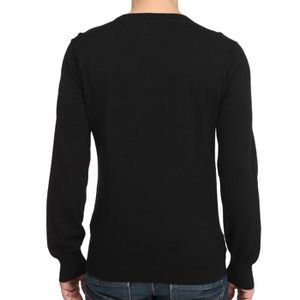 PEPE JEANS Pull Homme