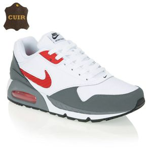 airmax homme