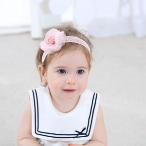 headband enfant achat vente headband enfant pas cher les soldes sur cdiscount cdiscount. Black Bedroom Furniture Sets. Home Design Ideas