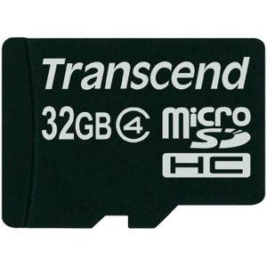 CARTE MÉMOIRE Carte Memoire Micro Sd Sony Xperia Z3 Compact - 32