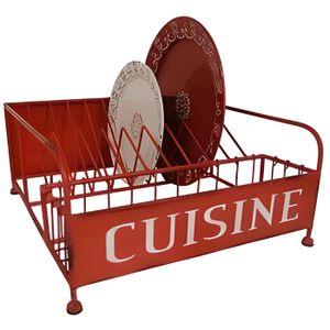 egoutoir vaisselle achat vente egoutoir vaisselle pas. Black Bedroom Furniture Sets. Home Design Ideas