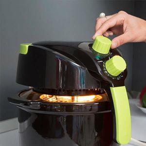 friteuses lectriques friteuse sans huile achat vente pas cher cdiscount. Black Bedroom Furniture Sets. Home Design Ideas