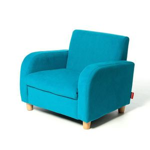 fauteuil pouf first baby safety b b achat vente. Black Bedroom Furniture Sets. Home Design Ideas
