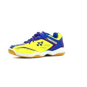 chaussure badminton yonex pas cher,Site Pas Cher Acheter