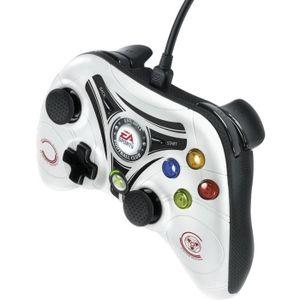 MANETTE CONSOLE Manette Filaire Officielle EA Sports XBOX 360