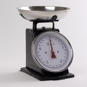 balance de cuisine 5kg achat vente balance de cuisine 5kg pas cher cdiscount. Black Bedroom Furniture Sets. Home Design Ideas