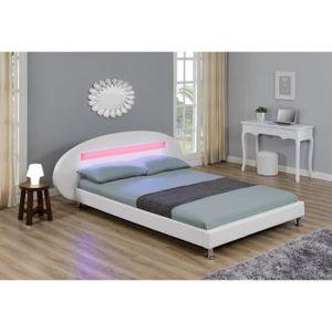 lampe tete de lit achat vente lampe tete de lit pas. Black Bedroom Furniture Sets. Home Design Ideas
