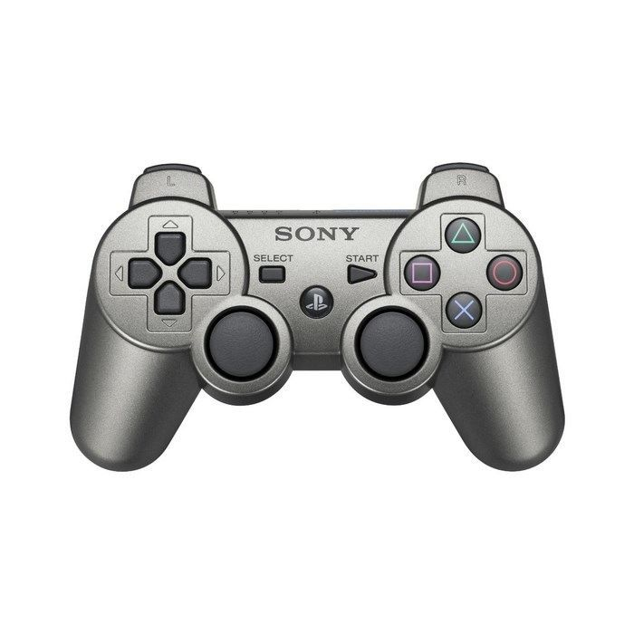Download ps3 controller emulator for pc games