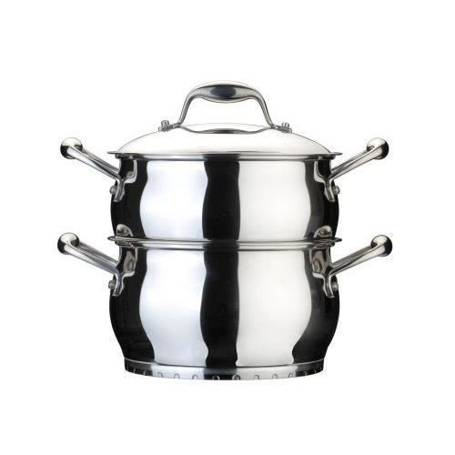 Berghoff 1102160 ustensiles de cuisson z achat for Ustensiles cuisson