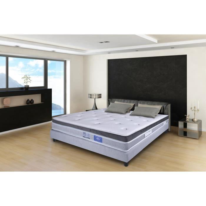 matelas mousse densite 35. Black Bedroom Furniture Sets. Home Design Ideas