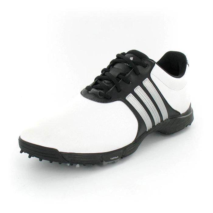 Adidas Innolux 2 0 Golf Shoes Adidas Innolux 2 0 Golf