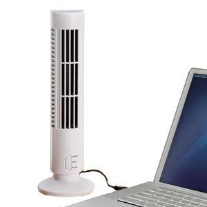 climatiseur usb achat vente climatiseur usb pas cher cdiscount. Black Bedroom Furniture Sets. Home Design Ideas