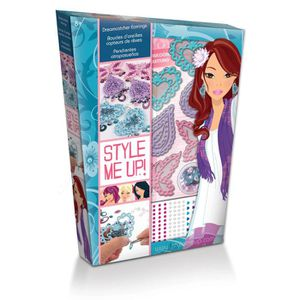 Style Me Up Onglerie Salon De Manucure