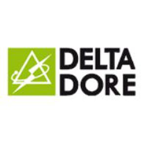 Tyxia achat vente tyxia pas cher cdiscount for Delta dore tyxia 2610