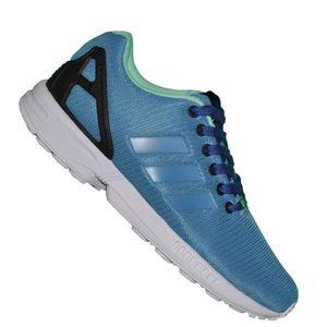 adidas zx flux 2.0 bordeaux