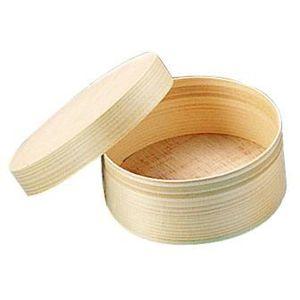 Boite en bois a decorer achat vente boite en bois a - Boite en bois a decorer ...