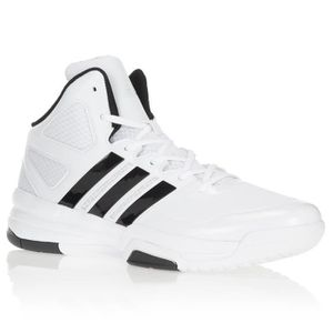 CHAUSSURES BASKET-BALL ADIDAS Chaussures Basket-Ball Energy TD Homme BKT