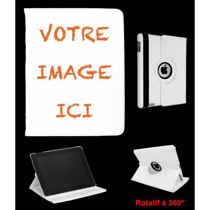 mobilier table housse ipad air personnalisable. Black Bedroom Furniture Sets. Home Design Ideas