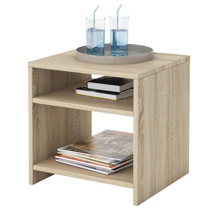 petit meuble d appoint achat vente petit meuble d appoint pas cher les soldes sur. Black Bedroom Furniture Sets. Home Design Ideas