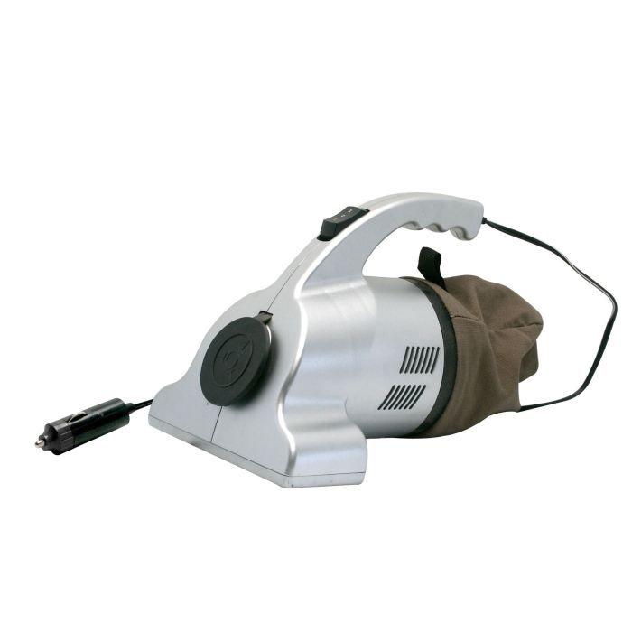 aspirateur de voiture pro 12v achat vente aspirateur auto aspirateur de voiture pro 12v. Black Bedroom Furniture Sets. Home Design Ideas