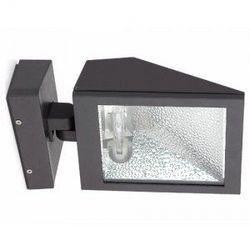 Projecteur exterieur pivotant luxstar 1 de faro achat - Projecteur exterieur design ...