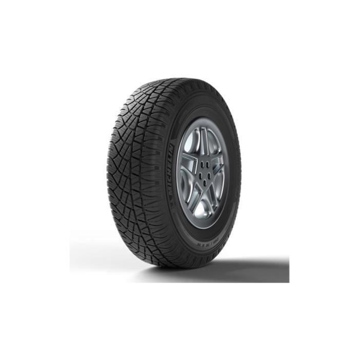 michelin 235 60r16 104h xl latitude cross pneu t achat vente pneus michelin 235 60r16. Black Bedroom Furniture Sets. Home Design Ideas