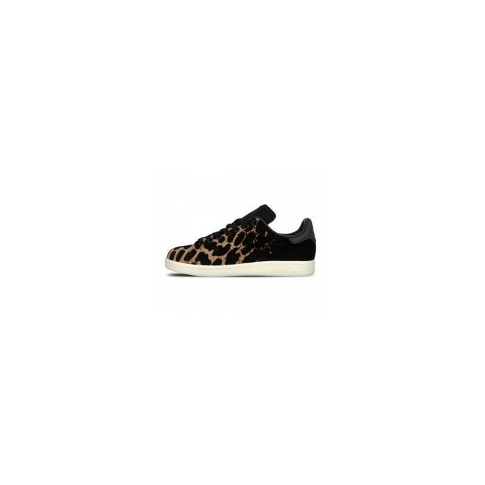 adidas stan smith leopard pas cher