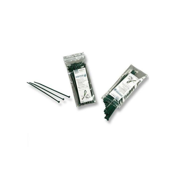 Bridfix fixations pour brise vue gris achat vente cl ture grillage bridfix fixations - Soldes brise vue ...