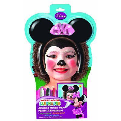 Pin Minnie Mickey Souvenirs Wallpapers Real Madrid on Pinterest