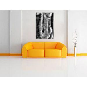 cadre femme nue achat vente cadre femme nue pas cher les soldes sur cdiscount cdiscount. Black Bedroom Furniture Sets. Home Design Ideas