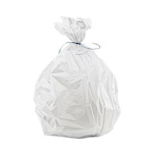 sac poubelle 20 litres achat vente sac poubelle 20 litres pas cher cdiscount. Black Bedroom Furniture Sets. Home Design Ideas