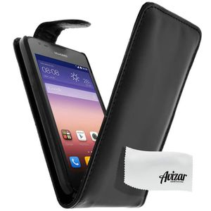 housse huawei y550 achat vente housse huawei y550 pas cher soldes cdiscount