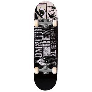 Skateboard longboard complets achat vente skateboard longboard comple - Grip de skate pas cher ...