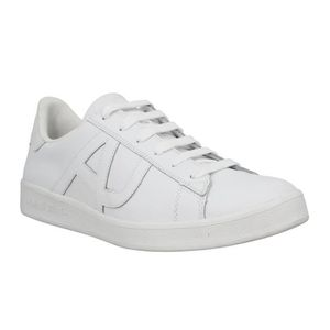 armani chaussures homme