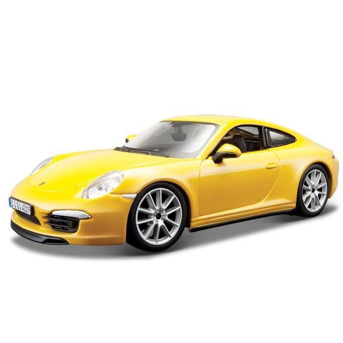 modeles porsche 911 achat vente jeux et jouets pas chers. Black Bedroom Furniture Sets. Home Design Ideas