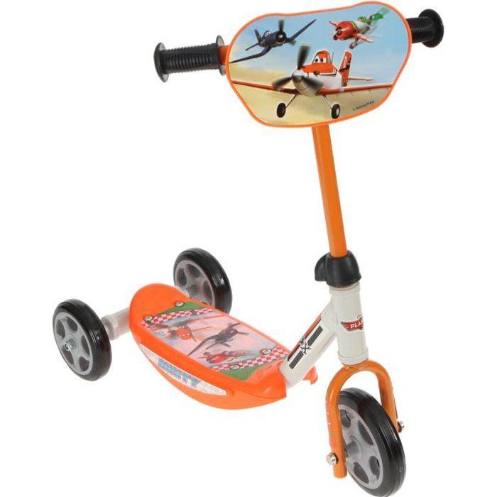 planes trottinette enfant 3 roues achat vente. Black Bedroom Furniture Sets. Home Design Ideas