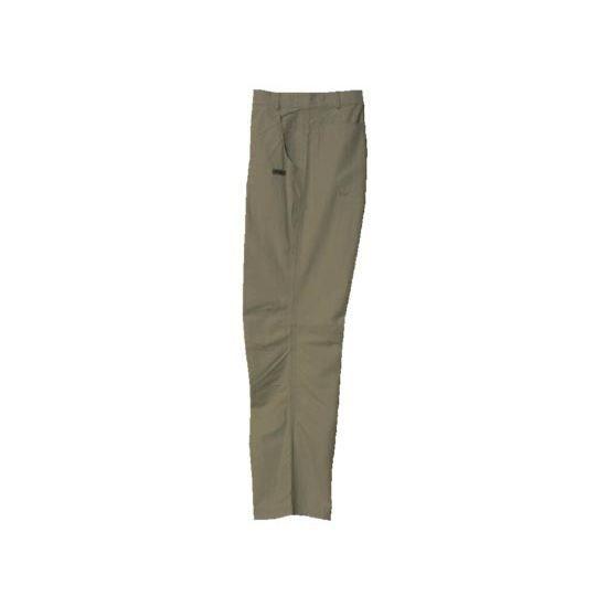 pantalon sport et style adidas h gris achat vente pantalon pantalon sport et style adi. Black Bedroom Furniture Sets. Home Design Ideas