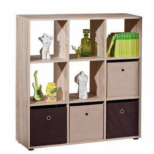 separateur de piece meuble achat vente separateur de. Black Bedroom Furniture Sets. Home Design Ideas