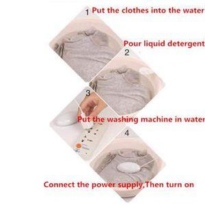 Mini lave verre achat vente mini lave verre pas cher - Mini machine a laver pas cher ...