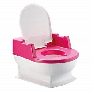 petit pot toilette pour bebe achat vente petit pot toilette pour bebe pas cher soldes. Black Bedroom Furniture Sets. Home Design Ideas
