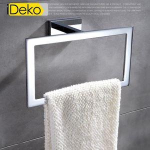 Range serviette salle de bain achat vente range serviette salle de bain pas cher cdiscount for Range serviette salle de bain