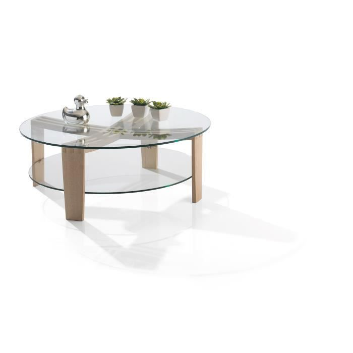 table basse transformable montreal