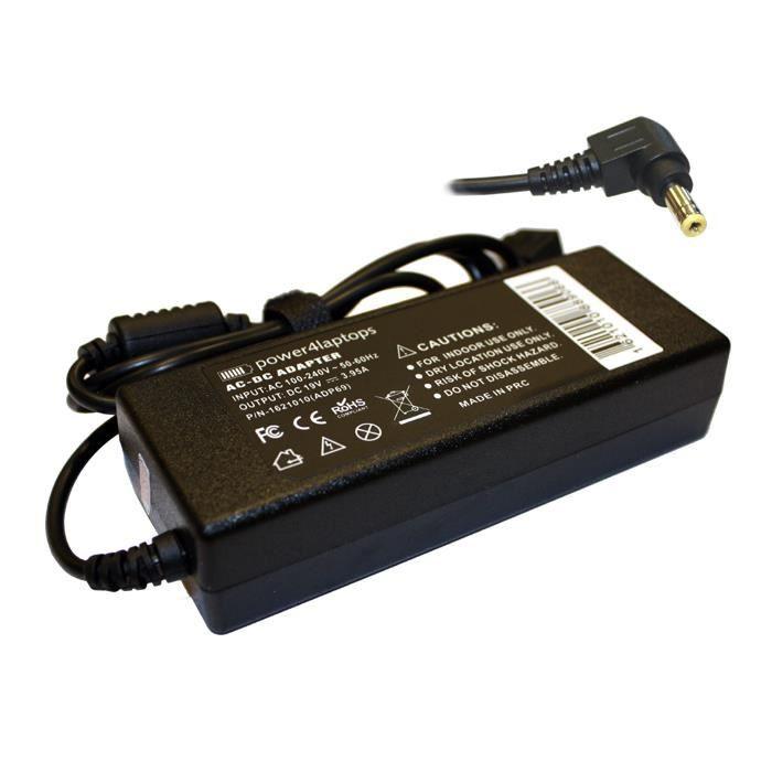 toshiba satellite l770d chargeur batterie pour ordinateur. Black Bedroom Furniture Sets. Home Design Ideas