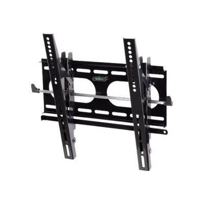 Hama motion tv wandhalterung f r flachbildschir - Wandhalterung fur tv gerate ...